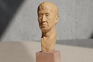未発表銅版画販売◎名古屋市美術館のイメージ